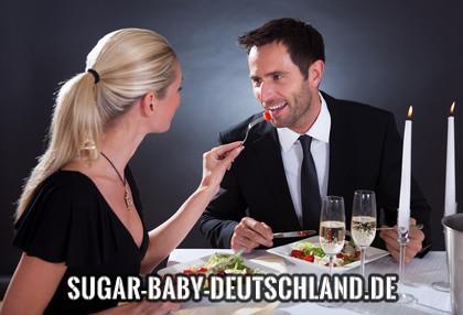 Sugar Baby Berlin