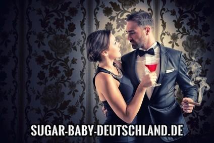 Sugar Baby Deutschland