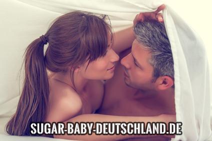 Sugar Baby Wien