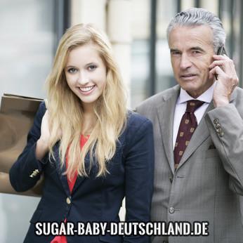 Sugar Baby Erfahrung